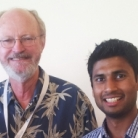 Pacifichem 2015 poster competition winner