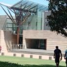 PhD Scholarship in Sydney (Australia)