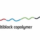 copolymer new