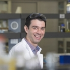 UNSW polymer chemist wins PM's award